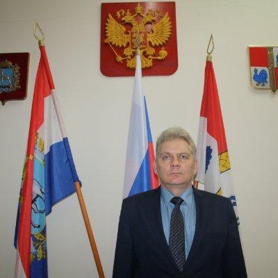 Барышев Анатолий Николаевич