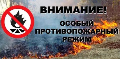 Жители Липчанского сельского поселения!
