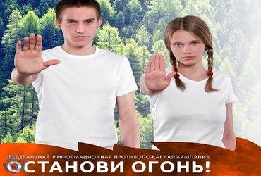 Орловское МЧС информирует