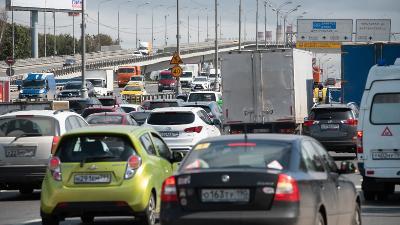 Водителей BlaBlaCar в РФ хотят обязать платить НДФЛ