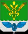 Администрация Рождественского сельского поселения Поворинского района