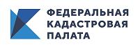 Извещение проведении государственной кадастровой оценки на территории Воронежской области в 2021 году .