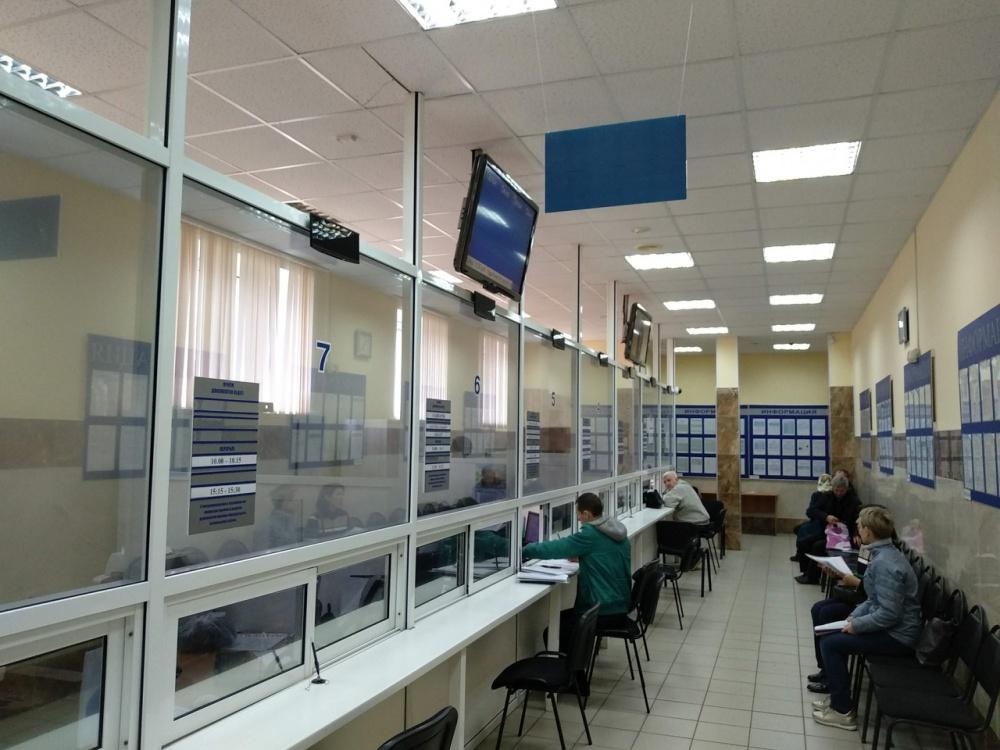Названы вопросы, волнующие владельцев недвижимости  в Самарской области