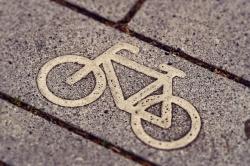 Изменения в Правила дорожного движения в части движения велосипедистов