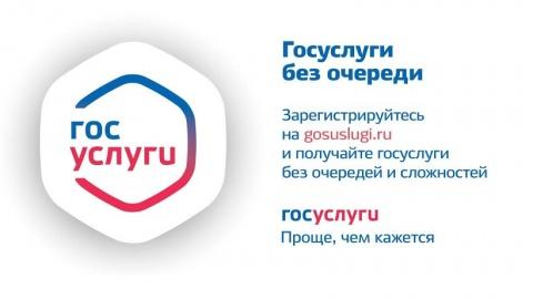 Федеральный портал государственных и муниципальных услуг