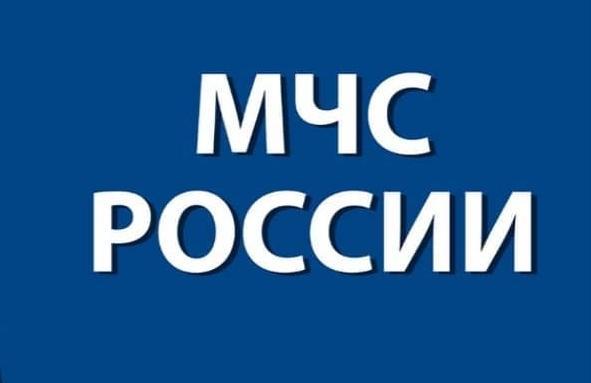 МЧС России разработано мобильное приложение – личный помощник при чрезвычайных ситуациях.