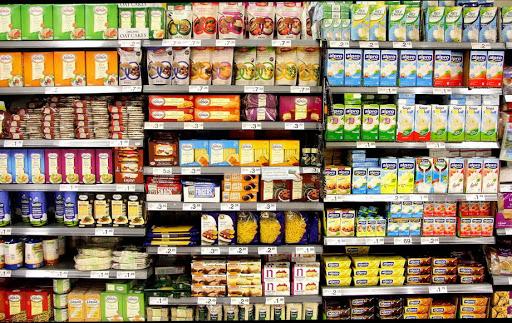 Информация для хозяйствующих субъектов, осуществляющих розничную реализацию товаров, подлежащих обязательной маркировке средствами идентификации