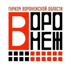 Туристский информационный портал Воронежской области