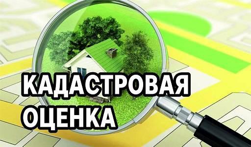 В 2022 году будет проведена государственная кадастровая оценка земельных участков на территории Волгоградской области.