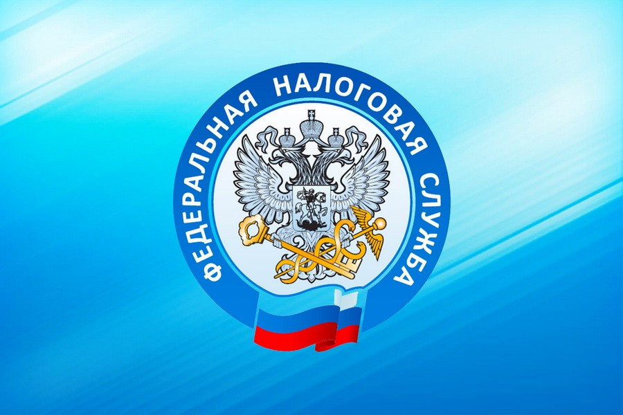 Межрайонная ИФНС России № 4 по Волгоградской области приглашает вас принять участие в октябре 2021 года в бесплатных вебинарах: