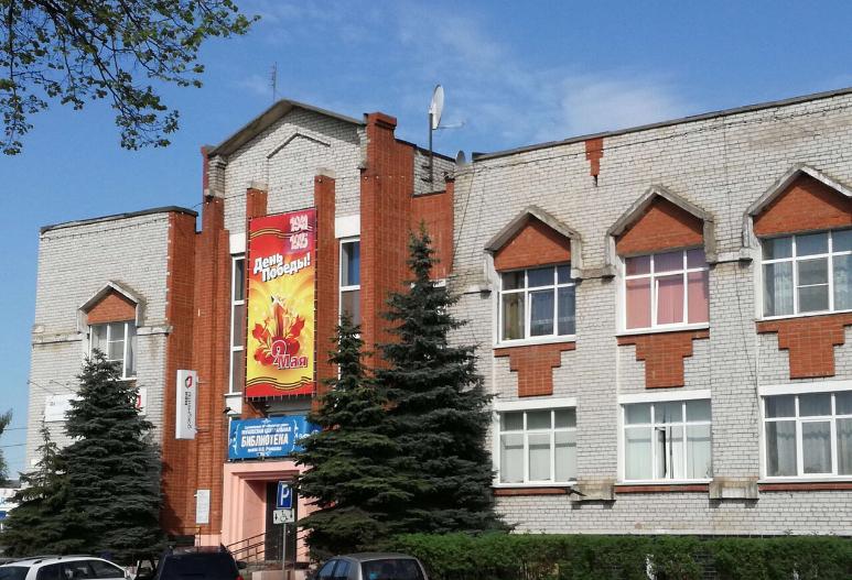 Приглашаем принять участие в Акции, посвященной 125-летию со дня рождения Г.К. Жукова!