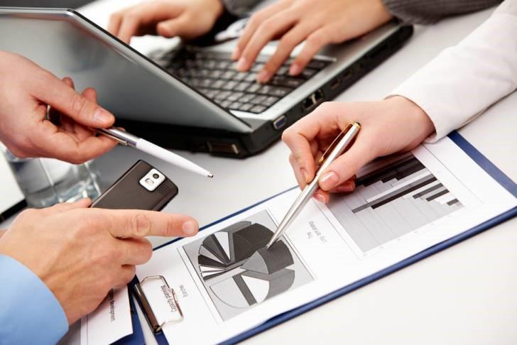О начале приема документов на выплату субсидий в 2021 году