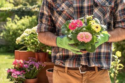 Памятка для жителей садоводческих хозяйств и сельских поселений