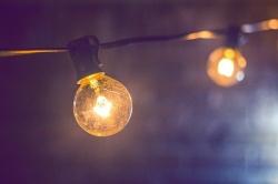 С 1 июля 2020 года ответственность за приборы учета электроэнергии переходит от потребителей к энергетическим компаниям