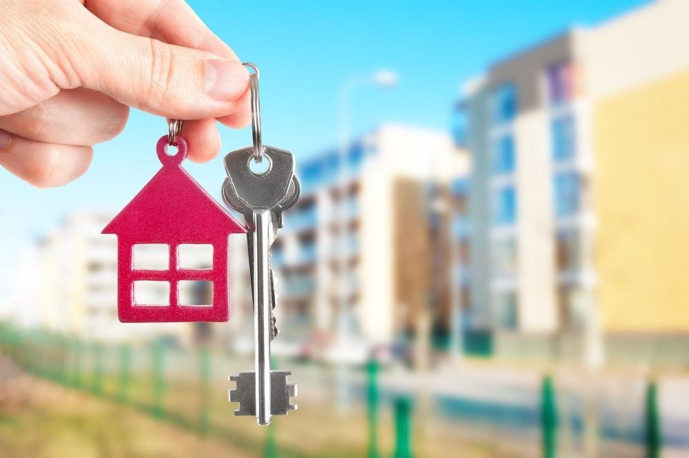 Информация о жилищных программах