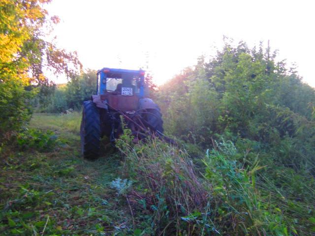 Подготовка к реализации проекта  «Ремонт водопровода на ул. Кольцова»