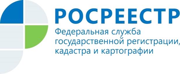 Управление Росреестра по Волгоградской области информирует  о способах получения информации о готовности документов