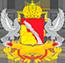 Официальный портал органов власти