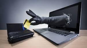 Мошенничество - это преступление, совершаемое при помощи обмана и злоупотребления доверием. Злоумышленники изучают психологию и используют человеческие слабости.  В настоящее время в глобальной информационной сети чаще всего используются несколько мошенни
