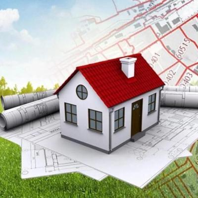 «Горячая» линия: «На каких землях возможно строительство  жилого дома