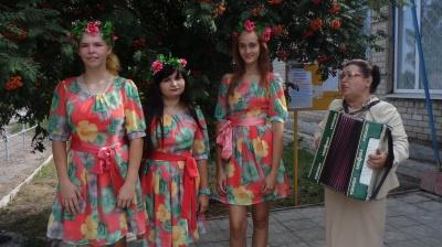 Выборы губернатора Воронежской области 2018