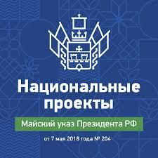Инвестиционный портал Краснодарского края