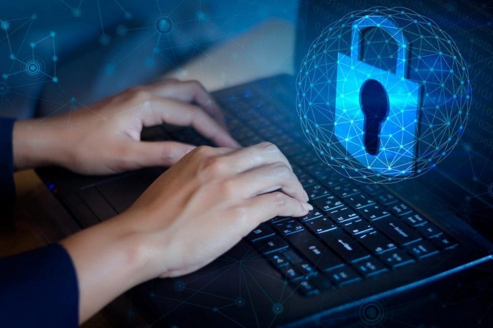 Информационная памятка по вопросам кибербезопасности в сети «Интернет»