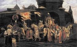 27 марта. Памятная дата военной истории России