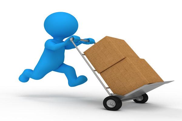 Требование о предоставлении товара из подменного фонда,  необходимо предъявлять продавцу в письменном виде