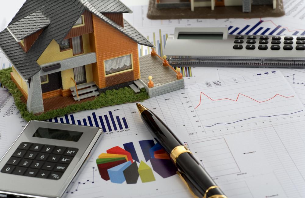 Перенос сроков проведения государственной кадастровой оценки объектов недвижимости, расположенных на территории Оренбургской области