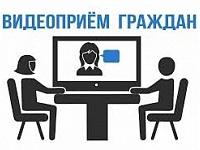 Уважаемые жители Ильинского сельского поселения!