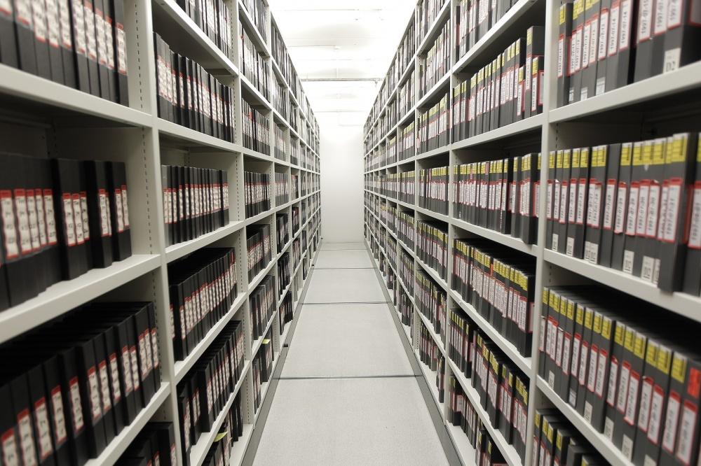 Копии документов: полезные советы по их получению