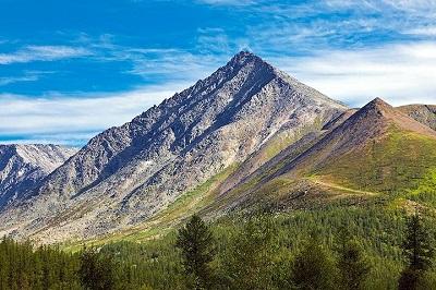 Три маршрута по Уралу, которые следует посетить