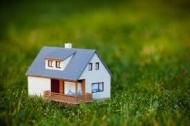 В Костромской области в 2018 году более 10,9 тыс. объектов недвижимости поставили на кадастровый учет