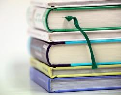 Школьные учителя выходят на пенсию досрочно
