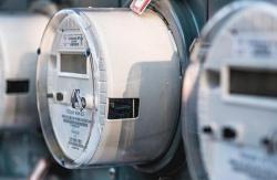Ответственность за приборы учета электроэнергии перешла от потребителей к энергетическим компаниям