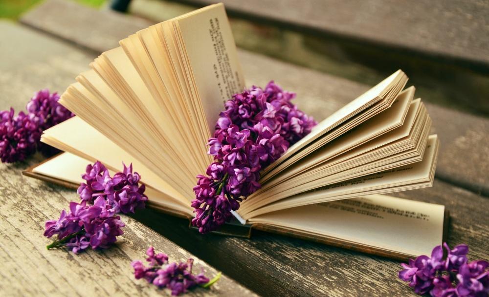 Рекомендательный список литературы для подростков