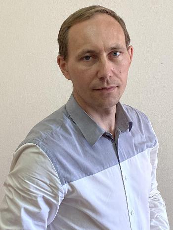 Жители Самарской области выяснили всё о кадастровых инженерах