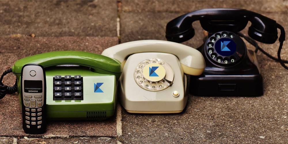 Кадастровая палата проведет 23 сентября «горячую» телефонную линию