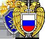Информационный интернет-портал на предоставление правовой информации