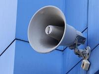 В Краснодарском крае 28 октября пройдет проверка системы оповещения населения