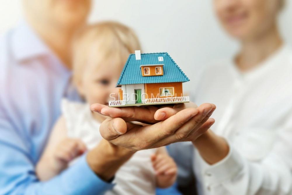 «Горячая» линия Вологодского Росреестра:  «Сделки с недвижимостью с участием материнского капитала»