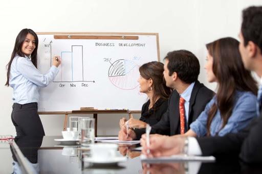Семинар для субъектов малого и среднего бизнеса