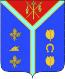 Администрация Рябовского сельского поселения Алексеевского муниципального района