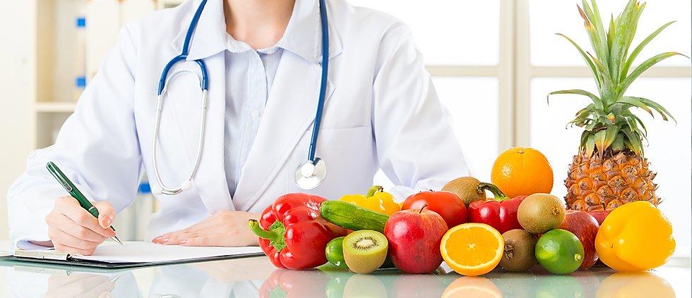 Прокуратурой района проведена проверка организации питания пациентов медицинского учреждения