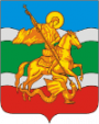 Администрация сельского поселения село Трубино