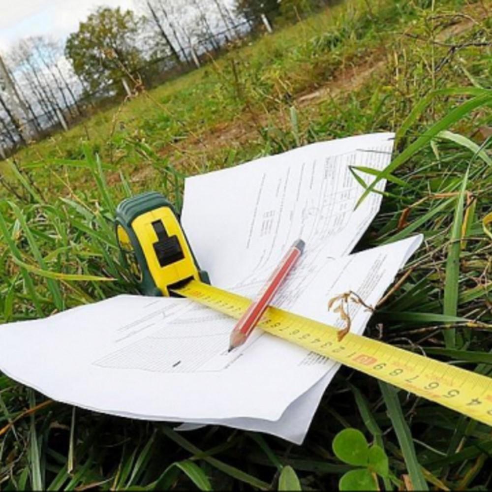 Более 600 нарушений земельного законодательства зафиксировано в Вологодской области в 1 полугодии текущего года