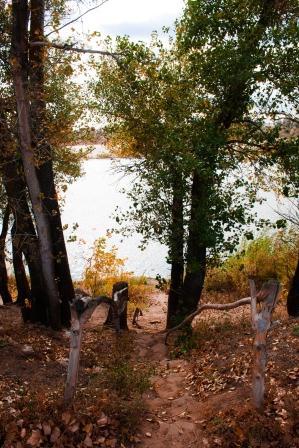 река ахтуба Заплавное 2