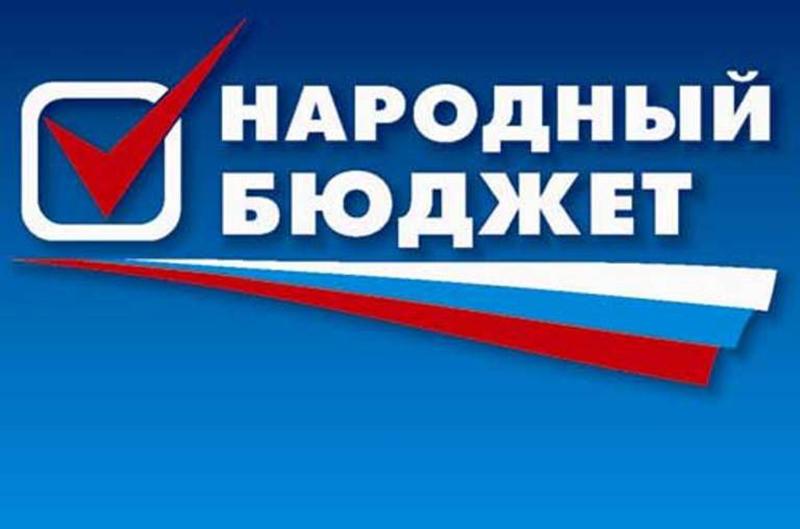 «ЕДИНАЯ РОССИЯ»: Внедрение механизмов «народного бюджета» принесет ощутимую пользу людям