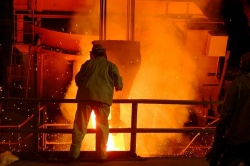 Какая предусмотрена компенсация за вредные условия труда?